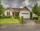 Primary Listing Image for MLS#: 1143726