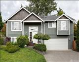 Primary Listing Image for MLS#: 1144026
