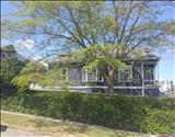 Primary Listing Image for MLS#: 1148326
