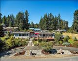 Primary Listing Image for MLS#: 1155526