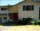 Primary Listing Image for MLS#: 1156326