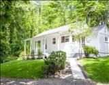 Primary Listing Image for MLS#: 1157926