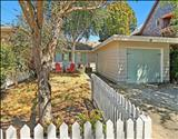 Primary Listing Image for MLS#: 1170026