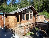 Primary Listing Image for MLS#: 1172926