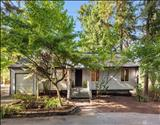 Primary Listing Image for MLS#: 1178826