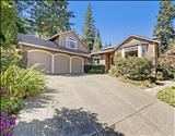 Primary Listing Image for MLS#: 1179526