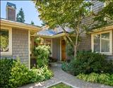 Primary Listing Image for MLS#: 1180326