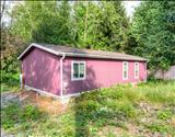 Primary Listing Image for MLS#: 1180926