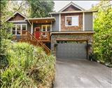 Primary Listing Image for MLS#: 1187026