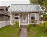 Primary Listing Image for MLS#: 1192826