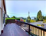 Primary Listing Image for MLS#: 1200226