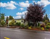 Primary Listing Image for MLS#: 1206826