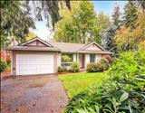 Primary Listing Image for MLS#: 1209126