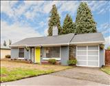 Primary Listing Image for MLS#: 1209226
