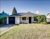 Primary Listing Image for MLS#: 1214826
