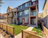 Primary Listing Image for MLS#: 1220626
