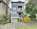 Primary Listing Image for MLS#: 1222826