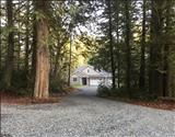 Primary Listing Image for MLS#: 1224326