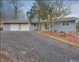 Primary Listing Image for MLS#: 1224826