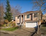 Primary Listing Image for MLS#: 1225426