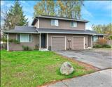 Primary Listing Image for MLS#: 1227926