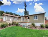 Primary Listing Image for MLS#: 1240626