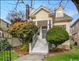 Primary Listing Image for MLS#: 1243526