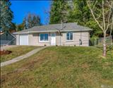 Primary Listing Image for MLS#: 1245526