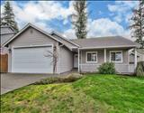 Primary Listing Image for MLS#: 1246326