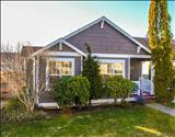 Primary Listing Image for MLS#: 1249426