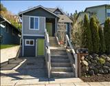 Primary Listing Image for MLS#: 1250826