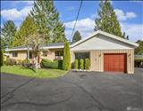 Primary Listing Image for MLS#: 1251926
