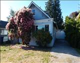 Primary Listing Image for MLS#: 1254226