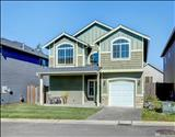 Primary Listing Image for MLS#: 1256926