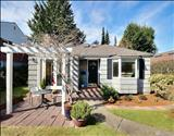 Primary Listing Image for MLS#: 1257326