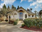 Primary Listing Image for MLS#: 1261226