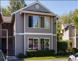 Primary Listing Image for MLS#: 1262726