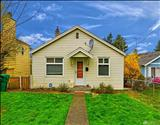 Primary Listing Image for MLS#: 1265726
