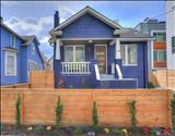 Primary Listing Image for MLS#: 1268826