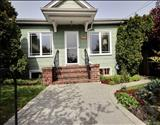 Primary Listing Image for MLS#: 1273726