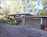 Primary Listing Image for MLS#: 1274126