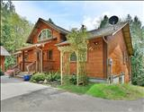 Primary Listing Image for MLS#: 1274526