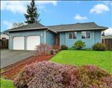 Primary Listing Image for MLS#: 1275526