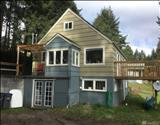 Primary Listing Image for MLS#: 1276826