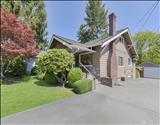 Primary Listing Image for MLS#: 1279926