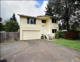 Primary Listing Image for MLS#: 1283226