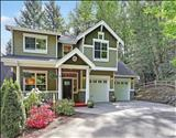 Primary Listing Image for MLS#: 1290226