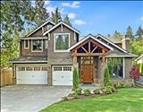 Primary Listing Image for MLS#: 1291726