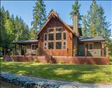 Primary Listing Image for MLS#: 1294826