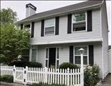 Primary Listing Image for MLS#: 1296126